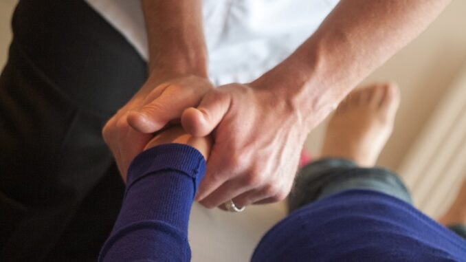 chiropractic, alignment, therapy